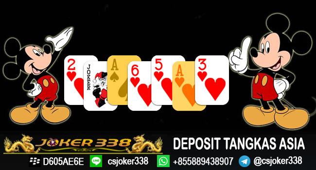 deposit-tangkas-asia